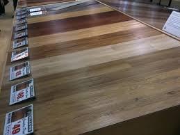 Vinyl Plank Flooring Pros And Cons Plywood Floors Pros And Cons Salmaun Me
