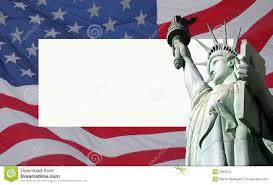 1876 American Flag Flag Of Liberty Stock Image Image Of Green Hand National 6321999
