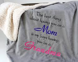 personalized wedding blankets personalized throws and blankets custom