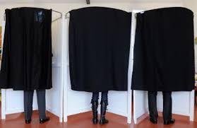 horaires bureaux de vote ville de strasbourg les horaires d ouverture des bureaux de vote