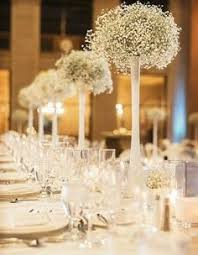 baby breath centerpieces baby s breath centerpieces weddings do it yourself style and