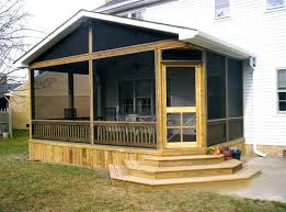 homes with porches deck plans for mobile homes free home plan 14 porch designs in