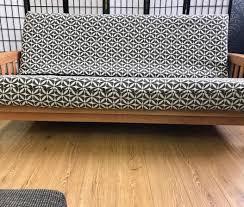 futon premiumheavytextureg3futoncoverqueen amazing futon cover