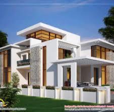 modern contemporary house designs home design modern home design photos hovgallery contemporary