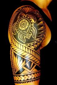 tribal meaning insigniatattoo com