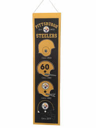 compare prices on pittsburgh steelers decoration online shopping