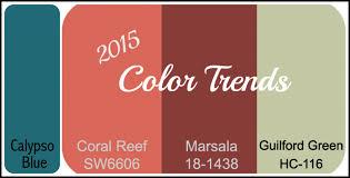 2015 color trends coco milanos fine interior design custom