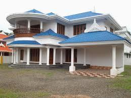 168 simple houses design philippines iloilo 120 sqm house excerpt