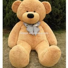 2 meters feet 2 meter teddy bear 2 meter teddy bear suppliers and manufacturers