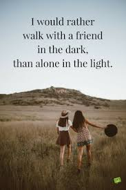 quotes by maya angelou about friendship quotes about friendship to help you discover another self