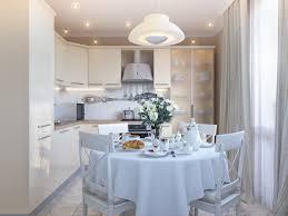 dining kitchen organic redevelopment kitchen for women kitchen designs