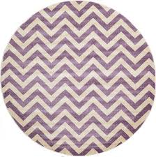 Rugs Chevron 15 Best Chevron Collection Images On Pinterest Chevron Rugs