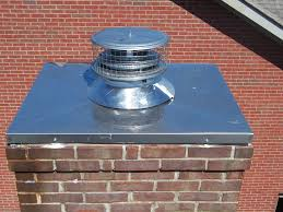best how to cover a chimney karenefoley porch and chimney ever