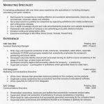 free resume template and builder gfyork com