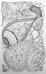 zen patterns coloring pages zentangles coloring pages zentangles 088 would love to learn how