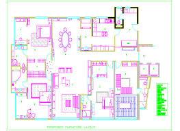 Interior Design Certificate Course Interior Design Courses Home Design Course Home Interior Design