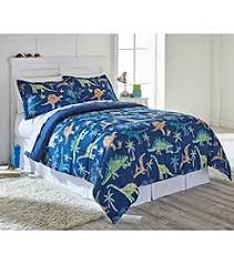 How Big Is A Twin Comforter Comforters Bed U0026 Bath Younkers