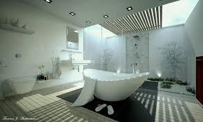 bathroom tile design software best bathroom design tool archives bathroom design bathroom
