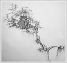 76 best pen n ink images on pinterest ink drawings pen art and