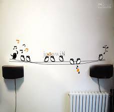 music room wall decor