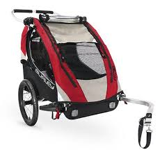 burley design recalls child trailers due to risk of injury cpsc gov