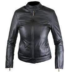lightweight motorcycle jacket ladies lightweight nappa leather motorcycle jacket leatherup com