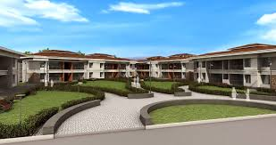 prabhavee group villaments in lonavala twin bungalows in