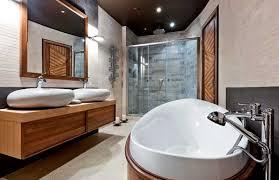 men bathroom ideas men bathroom ideas wooden accents