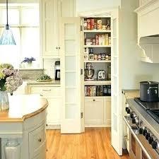 wooden kitchen pantry cabinet hc 004 kitchen pantry cabinet large size of kitchen kitchen pantry storage