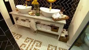 hgtv small bathroom ideas hgtv bathroom decorating ideas bathroom home design ideas and