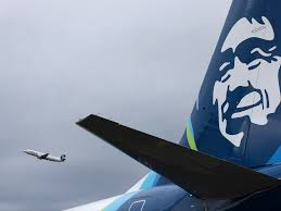 Alaska pilot travel centers images What it 39 s like to fly on alaska airlines business insider jpg