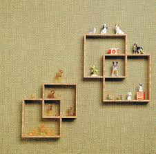 Wall Shelves Target Ideas Knick Knack Shelf Floating Wall Shelves Target Wall