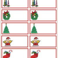 printable gift cards themed gift cards
