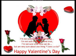 valentines day family free ecards greeting cards day greeting cards free download tire driveeasy co