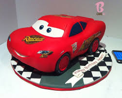 117 best car cake images on pinterest car cakes mcqueen cake