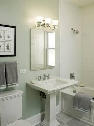 kohler bathroom design kohler memoirs houzz