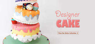 order cake online bakery wala the happiness with delicious cakes
