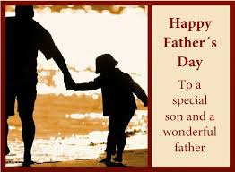 free talking ecards family ecards fathers day australia in conjunction with free