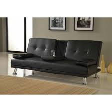 furniture buy leather sofa bed couch that pulls out to bed