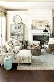 Casual Living Room Furniture Casual Living Room Decorating Ideas Meliving A7bce0cd30d3