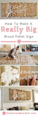 wood artists near me best 25 pallet signs ideas on diy wood signs diy