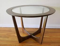 unique end table ideas rustic living room furniture rooms unique end table ideas tables