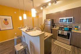 3 bedroom floor plan c1 the exchange at baton rouge