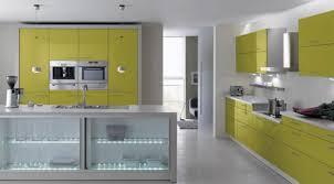 simple but elegant kitchen designs brucall com