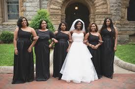 great gatsby bridesmaid dresses downtown norfolk wedding norfolk wedding photographer chris