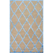 lattice pattern rugs for kids rosenberry rooms