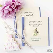 programs for wedding ceremony diy wedding ceremony programs bugaboocity