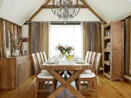 dining room kitchen design modern farmhouse dining room ideas view in gallery wood brings