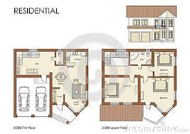 residential home plans house plan residential house design plans