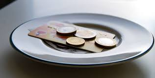 Tipping At Bed And Breakfast How Much And When To Tip In Istanbul The Istanbul Insider